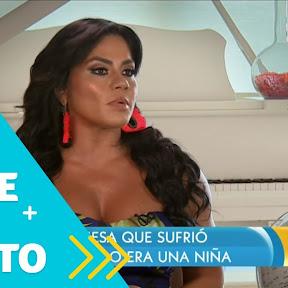 Maripily Rivera - Topic