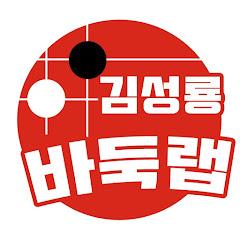 김성룡 바둑랩