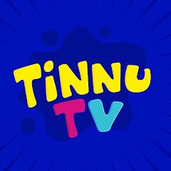 Tinnu Tv - Hindi Nursery Rhymes