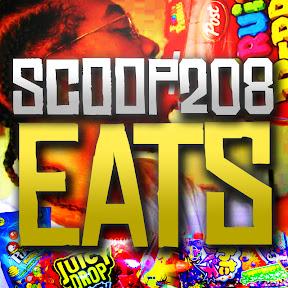 SCOOP208 EATS