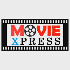 Movie Express