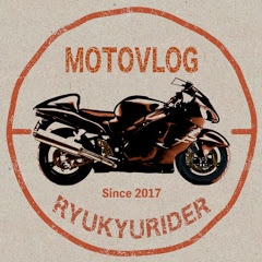 Ryukyu Rider Channel