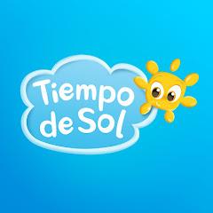 Duo Tiempo De Sol
