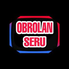 Obrolan Seru