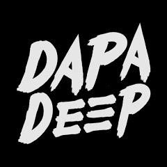 Dapa Deep