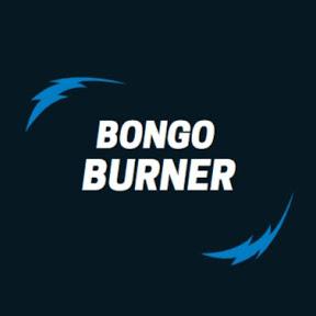 Bongo Burner