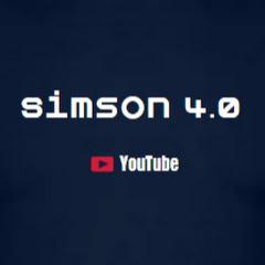 Simson 4.0