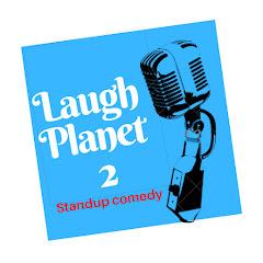 LaughPlanet