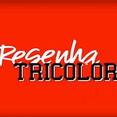 Resenha Tricolor