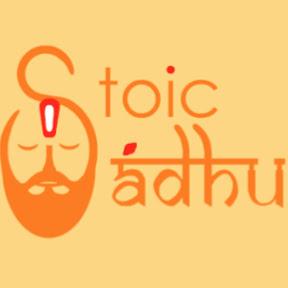 Stoic Sadhu