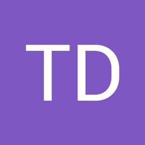 TD ADVICE