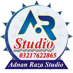 Adnan Raza Studio