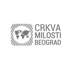 Crkvamilosti com Hrišćanska crkva Beograd GGWO-RS