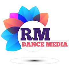 RM Dance Media