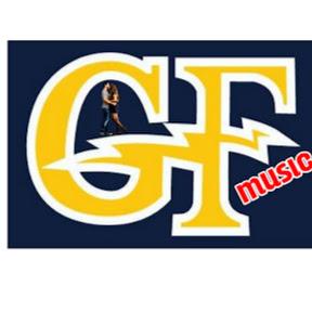 GF MUSIC