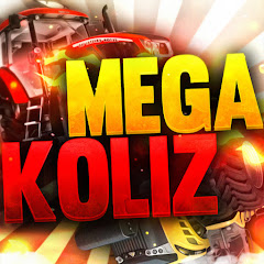 Mega Koliz