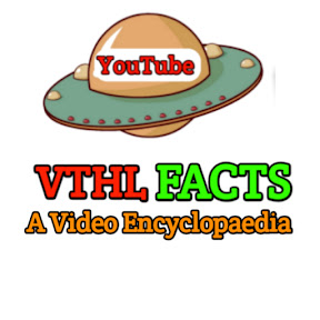VTHL FACTS
