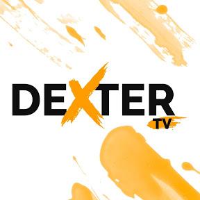 DexterTV