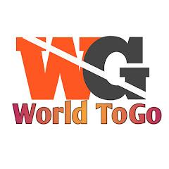 World ToGo