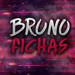 Bruno fichas