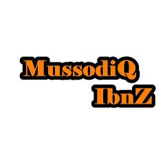 MussodiQ Ibnz