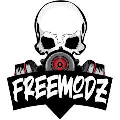 FreeMODZ