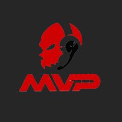 MVP 24