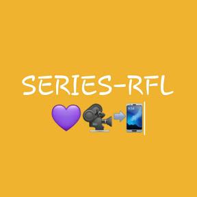 SERIES- RFL