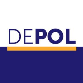 Academia DePol Academia Oposiciones Policía