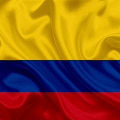 CONOCE COLOMBIA