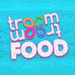 Troom Troom Food Indonesia