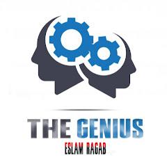 العبقرى - The Genius