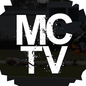 MotoCrash Tv