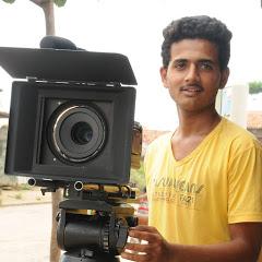 Prakash RK films