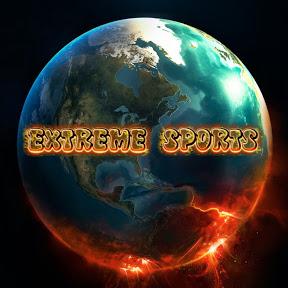 Extreme Sports by NezabudkaFILM