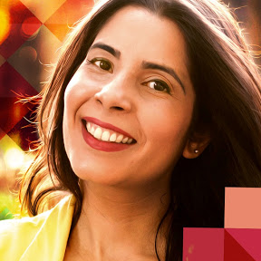 Adriana Cubas