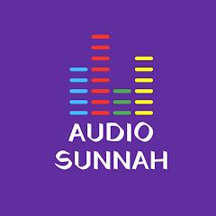 Audio Sunnah