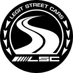 LegitStreetCars