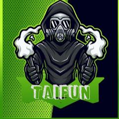 TAIFUN GAMING