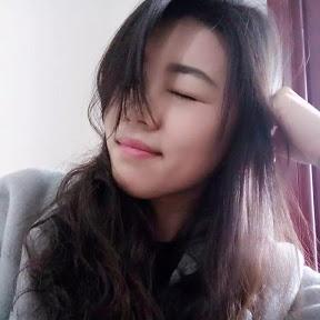 Wong Olivia