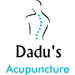 Dadu Acupuncture