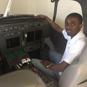 Bahamian Pilot06