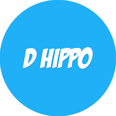 D hippo
