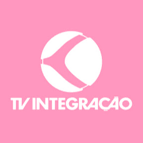 Televisão de Uberaba