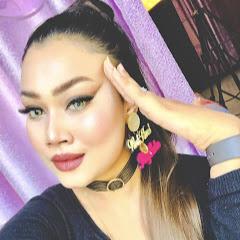 Jass Makeup Artist
