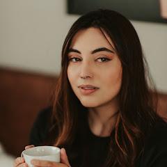 Leticia Fabri