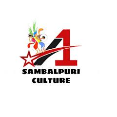 A1 SAMBALPURI CULTURE