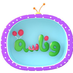 قناة وناسة - بيبي