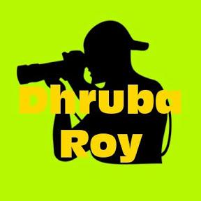 Dhruba Roy