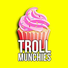 Troll Munchies